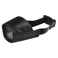 New Products Dog Muzzles