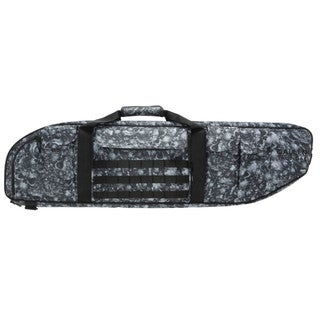 Allen 42-inch Battalion Delta Tactical Case
