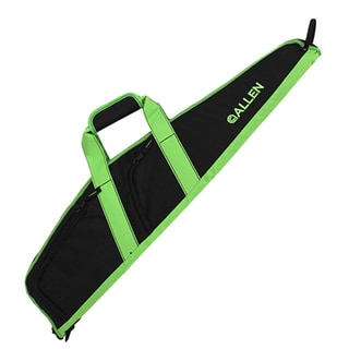 Allen Springs Compact 32-inch Rifle Case