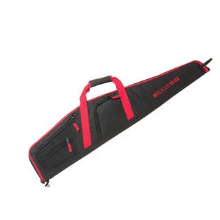 Allen Ruger Flagstaff 40 inch 10/22 Rifle Case