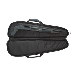 Allen Tactical Pistol Grip 32-inch Shotgun Case