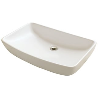 Bathroom Sinks On Clearance vessel bathroom sinks - clearance & liquidation - shop the best