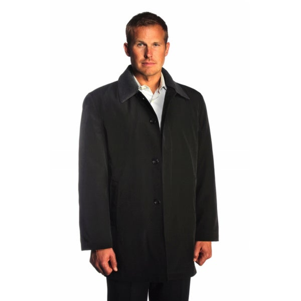 juneau black single men Shop carhartt for a wide selection of men's clothing, footwear and apparel that works as hard as you do start exploring now.