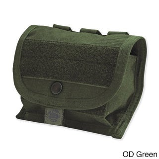 Tacprogear Utility Pouch