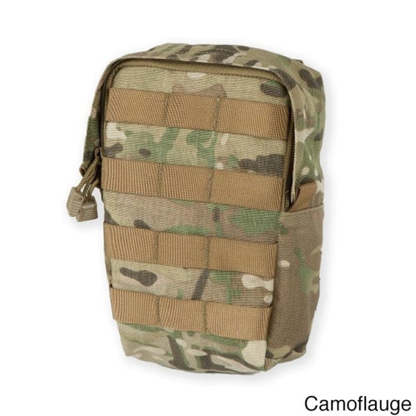 Tacprogear Large General Purpose Pouch