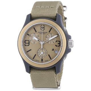Victorinox Swiss Army Men's 241533 Original Chronograph Sand Watch|https://ak1.ostkcdn.com/images/products/9082789/Swiss-Army-Mens-241533-Original-Chronograph-Sand-Watch-P16273550L.jpg?impolicy=medium
