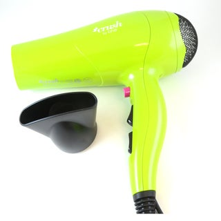 One Styling Citrus Crush Dryer