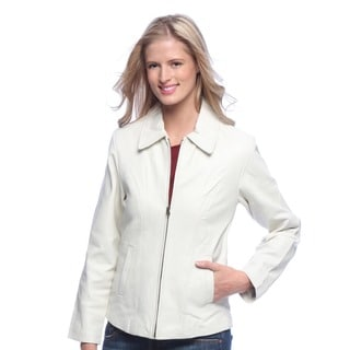 White Coats - Overstock.com Shopping - Women&39s Outerwear