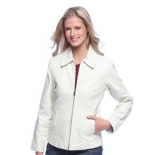 White Coats - Overstock.com Shopping - Women&39s Outerwear