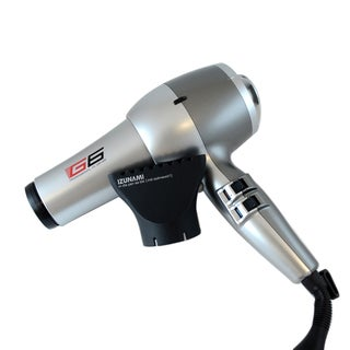 Izunami G6 AC Hair Dryer