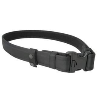 Tacprogear Duty Belt w/ Loop