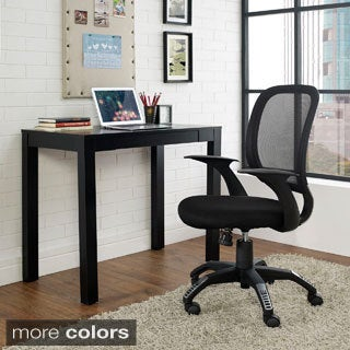 Scope Office Chair