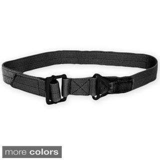 Tacprogear Universal Riggers Belt