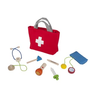Handy Doctor Toy Set