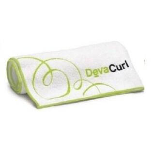DevaCurl Deva Towel