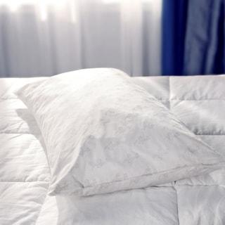MyPillow Classic Series Medium Firm Interlocking Foam Pillow