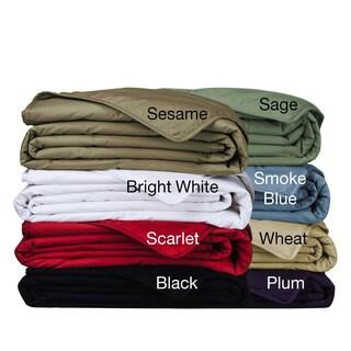 Cottonloft All Natural Down Alternative Blanket https://ak1.ostkcdn.com/images/products/9084236/P16274730.jpg?_ostk_perf_=percv&impolicy=medium