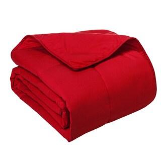 Cottonloft Cotton Filled Blanket