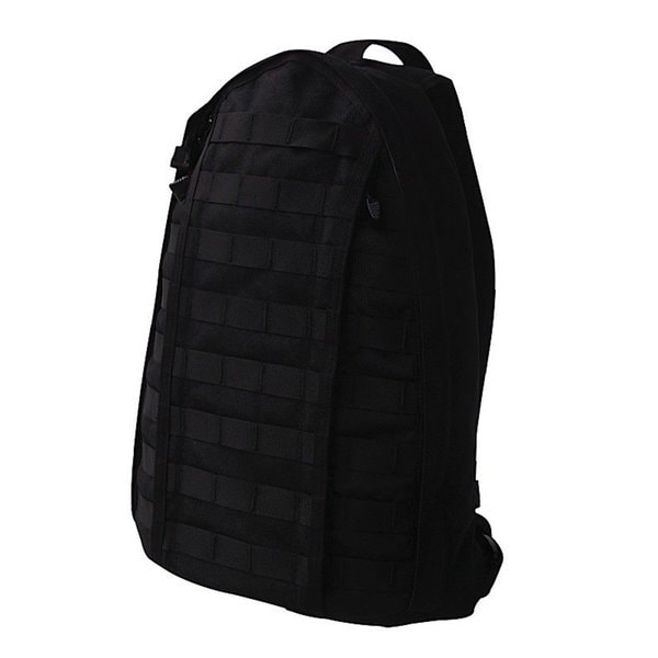 Tacprogear Covert Go Bag Lite without Molle