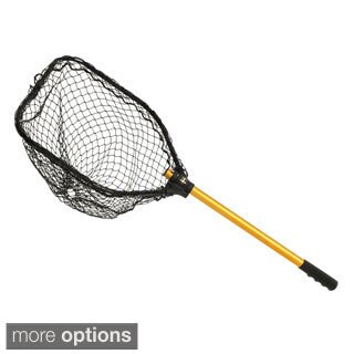 Frabill Power Stow Net