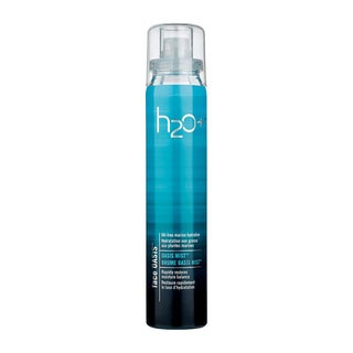 H2O+ Face Oasis Oil-free Marine 5-ounce Hydration Mist