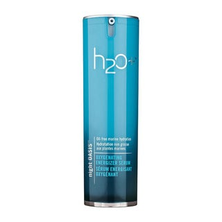 H2O+ Night Oasis Oxygenating Energizer 1-ounce Serum