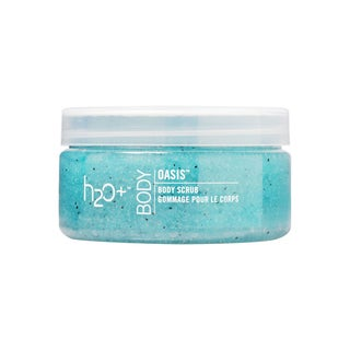 H2O+ Body Oasis 12-ounce Scrub
