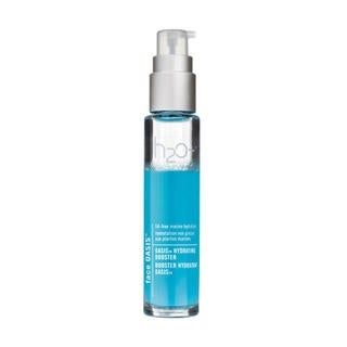 H2O Plus Face Oasis Oil-free Hydrating 0.85-ounce Booster