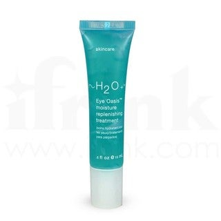 H2O Plus Eye Oasis Moisture Replenishing 0.5-ounce Treatment