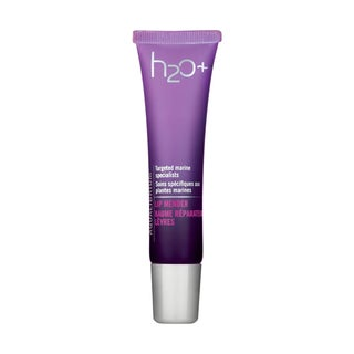 H2O+ Aqualibrium 0.5-ounce Lip Mender