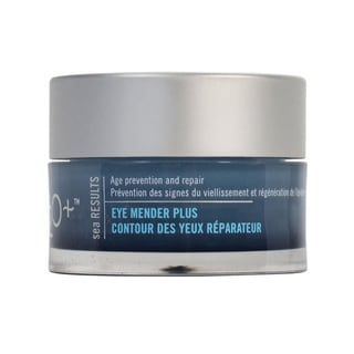 H2O+ Sea Results 0.5-ounce Eye Mender Plus