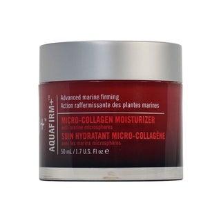 H2O+ Aquafirm Micro Collagen 1.7-ounce Moisturizer