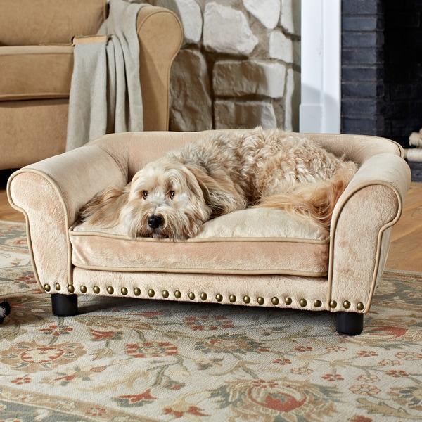 Extra Large Dog Beds Australia