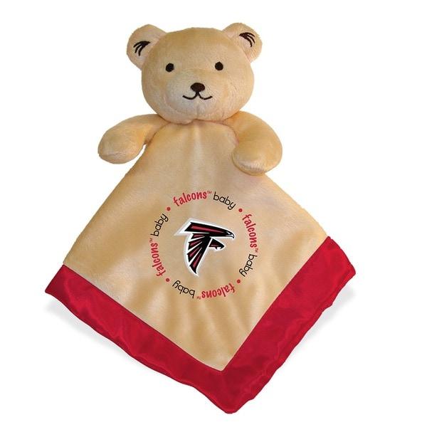 Atlanta Falcons Snuggle Bear