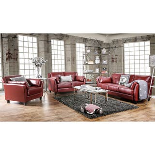 https://ak1.ostkcdn.com/images/products/9085997/Furniture-of-America-Pierson-Double-Stitched-Leatherette-3-piece-Furniture-Set-987eba60-588d-4e0d-9d56-b4d782904ae4.jpg?imwidth=320&impolicy=medium