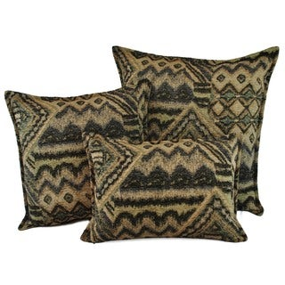 Austin Horn Classics Mohave Down Filled Throw Pillows (Set of 3)