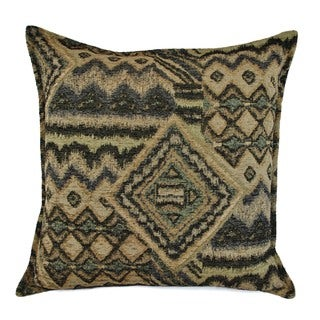 Austin Horn Classics Mohave 20-inch Down Filled Throw Pillow
