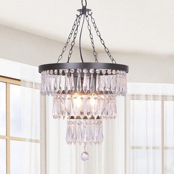 Interesting Chandelier Meaning Tagalog Contemporary - Chandelier ...