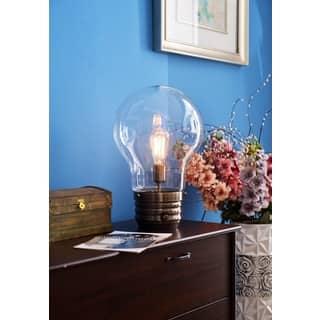 Design Craft Alva Antique Brass 18-inch Table Lamp|https://ak1.ostkcdn.com/images/products/9086330/P16276279.jpg?impolicy=medium