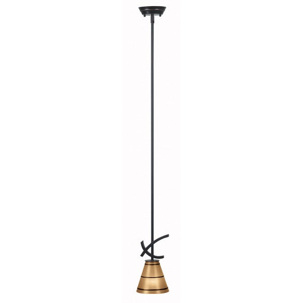 Design Craft Iommi 1-light Mini Pendant