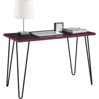 Avenue Greene Owen Retro Desk