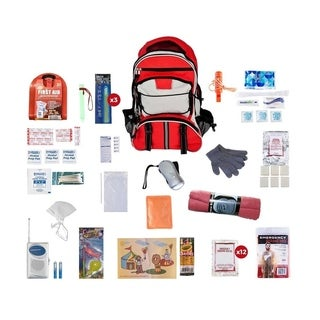 Guardian Survival Kit for Children