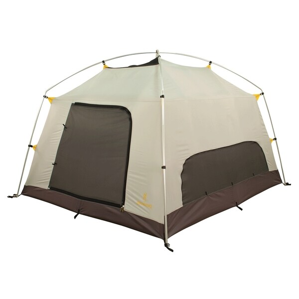 Browning Camping Glacier Tent Grey/Gold