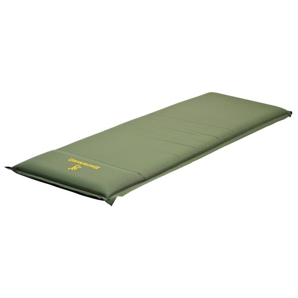 Browning Camping Air Pad