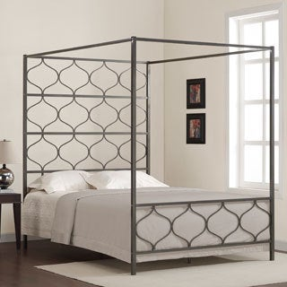 canopy bed beds shop the best deals for may 2017