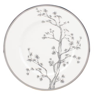 Lenox Gluckstein Willow Accent Plate