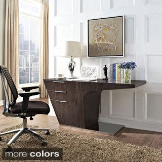 Warp Office Desk|https://ak1.ostkcdn.com/images/products/9087176/P16277060.jpg?impolicy=medium