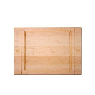 JK Adams Domino Cutting Board