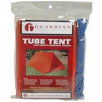 Tube Tents & Tarps
