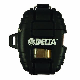 Ultimate Survival Technologies Delta Stormproof Lighter
